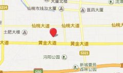 沙嘴街道汽车救援,仙桃市沙嘴街道拖车救援,沙嘴街道道路救援电话