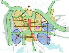干河街道汽车救援,仙桃市干河街道拖车救援电话,干河街道道路救援