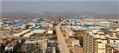 经济技术开发区汽车救援,经济技术开发区拖车救援,经济技术开发区