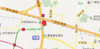 黄村街汽车救援