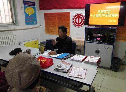 大王庄街道汽车救援电话