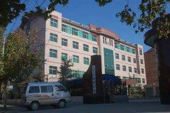 晋州市汽车救援,晋州市道路救援,晋州市拖车救援电话
