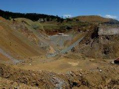 矿区汽车救援,矿区道路救援,矿区拖车救援电话