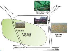 庆隆镇汽车救援电话