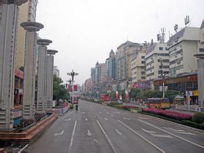 桂林街道汽车救援电话