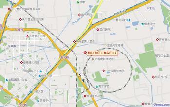 崔各庄地区汽车救援电话