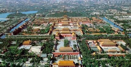 北京东城区汽车救援电话