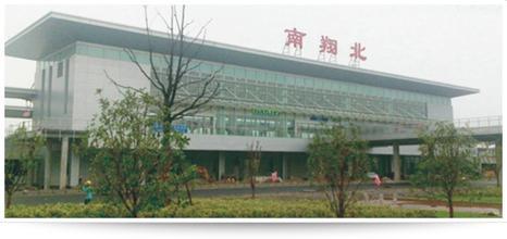 南翔北火车站汽车救援电话