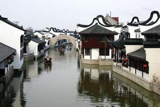 浦江镇汽车救援电话