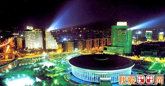 上海国际展览中心汽车救援电话