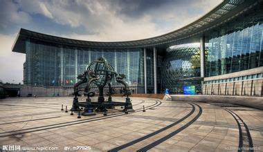 上海科技馆汽车救援电话