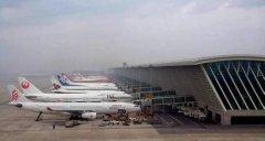 上海浦东国际机场汽车救援,上海浦东国际机场道路救援,上海浦东国