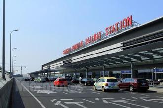 浦东火车站汽车救援电话