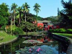 海南热带野生动植物园汽车救援,海南热带野生动植物园道路救援,海