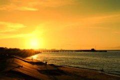 西秀海滩汽车救援,西秀海滩道路救援,西秀海滩拖车救援电话