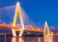 海口世纪大桥汽车救援,海口世纪大桥道路救援,海口世纪大桥拖车救
