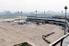 贵阳龙洞堡国际机场汽车救援,贵阳龙洞堡国际机场道路救援,贵阳龙
