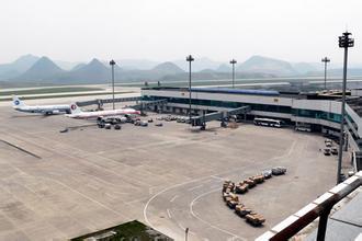 贵阳龙洞堡国际机场汽车救援电话