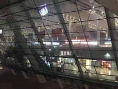合肥新桥国际机场汽车救援,合肥新桥国际机场道路救援,合肥新桥国