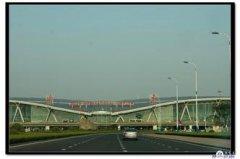 济南遥墙国际机场汽车救援,济南遥墙国际机场道路救援,济南遥墙国