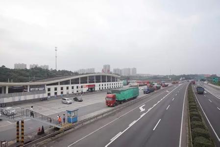 长沙高速服务区汽车救援电话