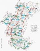长沙县汽车救援,长沙县道路救援,长沙县拖车救援电话