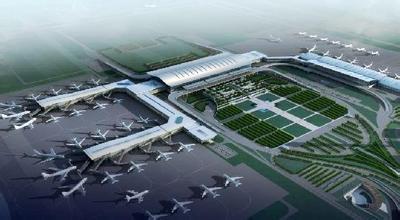 西安咸阳国际机场汽车救援电话