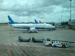福州长乐国际机场汽车救援,福州长乐国际机场道路救援,福州长乐国
