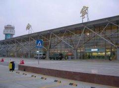 西宁曹家堡机场汽车救援,西宁曹家堡机场道路救援,西宁曹家堡机场