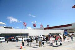 拉萨贡嘎国际机场汽车救援,拉萨贡嘎国际机场道路救援,拉萨贡嘎国