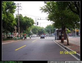 崇明街道汽车救援电话