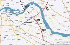 镇丹高速汽车救援,镇丹高速道路救援,镇丹高速拖车救援电话