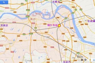 镇江大港站汽车救援电话
