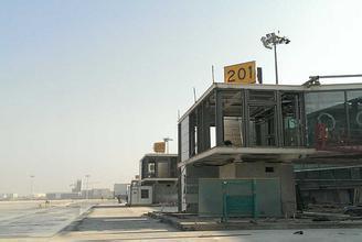 南京禄口国际机场汽车救援电话