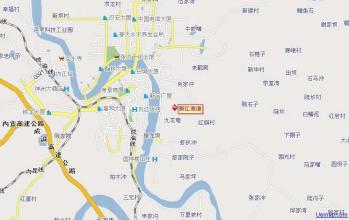 新江街道汽车救援电话