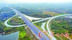 河源高速服务区汽车救援,河源高速服务区道路救援,河源高速服务区