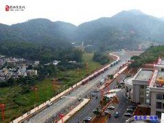 揭西县汽车救援,揭西县道路救援,揭西县拖车救援电话