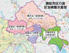 揭东区汽车救援,揭东区道路救援,揭东区拖车救援电话
