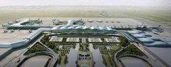 杭州萧山国际机场汽车救援,杭州萧山国际机场道路救援,杭州萧山国