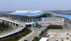 宁波栎社国际机场汽车救援,宁波栎社国际机场道路救援,宁波栎社国