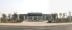 衢州火车站汽车救援,衢州火车站道路救援,衢州火车站拖车救援电话