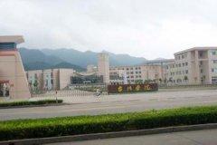 台州学院汽车救援,台州学院道路救援,台州学院拖车救援电话