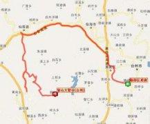 台州路桥机场汽车救援,台州路桥机场道路救援,台州路桥机场拖车救