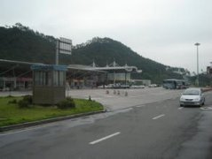 台州高速服务区汽车救援,台州高速服务区道路救援,台州高速服务区