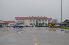 温州高速服务区汽车救援,温州高速服务区道路救援,温州高速服务区