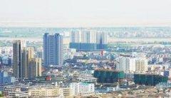 平阳县汽车救援,平阳县道路救援,平阳县拖车救援电话