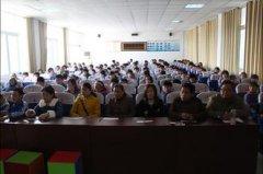 阳谷县汽车救援,阳谷县道路救援,阳谷县拖车救援电话