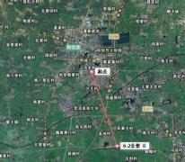 阳信站汽车救援,阳信站道路救援,阳信站拖车救援电话