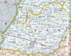夏津县汽车救援,夏津县道路救援,夏津县拖车救援电话