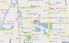 陵城区汽车救援,陵城区道路救援,陵城区拖车救援电话